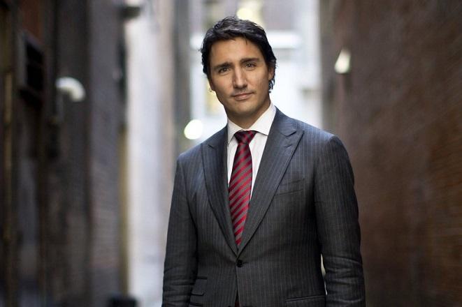 Ο ομορφότερος πολιτικός ηγέτης του πλανήτη και η θέση του Αλέξη Τσίπρα