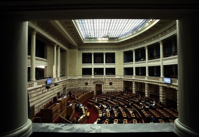 Εκλογές 2019: Ποιοι εκλέγονται βουλευτές Επικρατείας