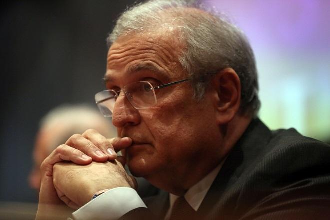 «8 Μήνες»: Οι αποκαλύψεις Παπαθανασίου, η  κυβέρνηση Καραμανλή και το Μνημόνιο
