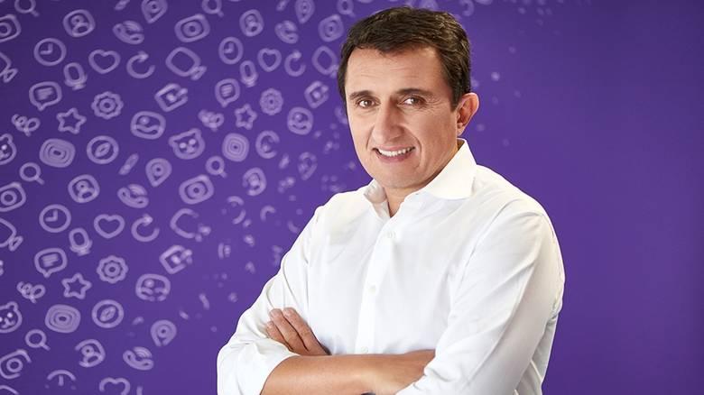 VIBER-CEO-DJAMEL-AGAOUA