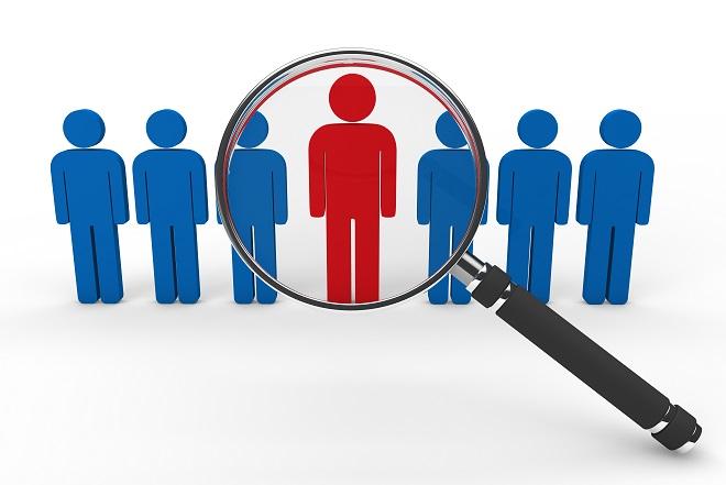 ΕΛΣΤΑΤ: Αύξηση της απασχόλησης το γ' τρίμηνο – Μειώθηκαν κατά 28,7% οι κενές θέσεις