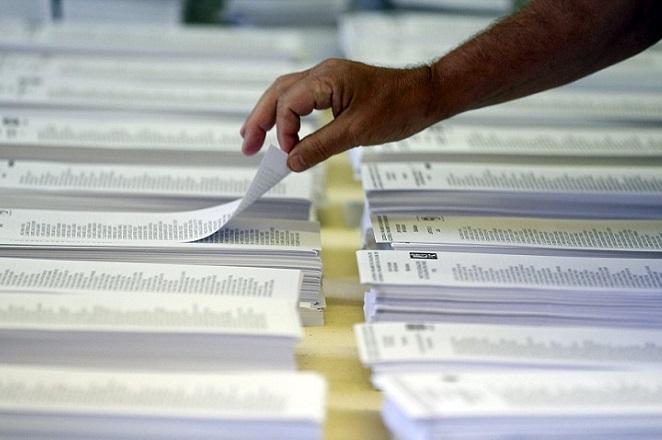 Εκλογές στην Καταλονία – Σε κλίμα βαθιάς διαίρεσης και διχασμού οι Καταλονοί