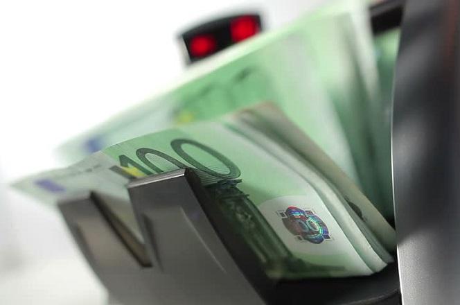 Δημόσιο: Άντλησε 1,138 δισ. ευρώ από έντοκα γραμμάτια