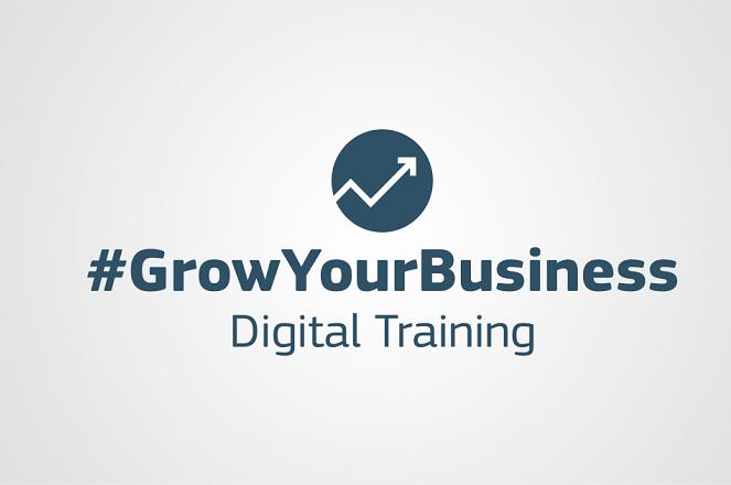 1.800 επιχειρήσεις στο #GrowYourBusiness – Digital Training της COSMOTE