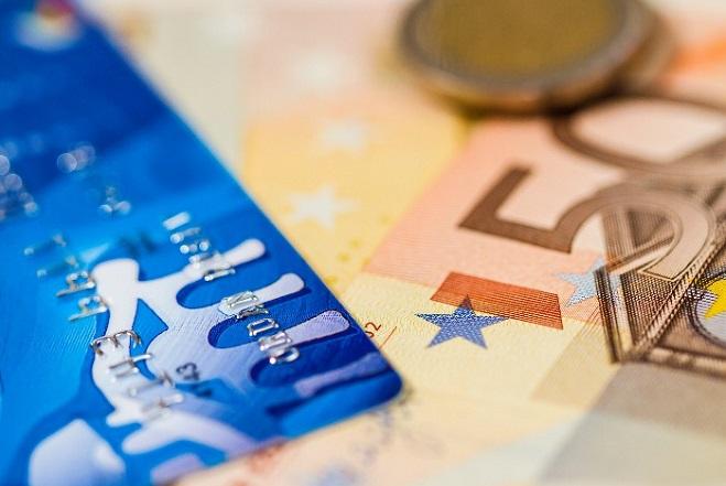 Φορολοταρία αποδείξεων: Δείτε εάν κερδίσατε τα 1.000 ευρώ