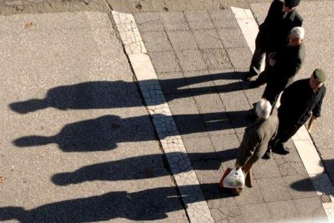 Πότε ανοίγει η πλατφόρμα για το κοινωνικό μέρισμα – Αναλυτικά τα ποσά ανάλογα με το εισόδημα