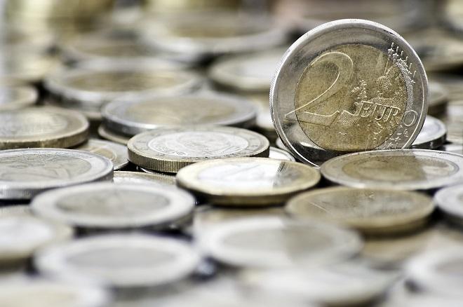 Είκοσι χρόνια ευρώ: Οι κερδισμένοι, οι χαμένοι και η θέση της Ελλάδας