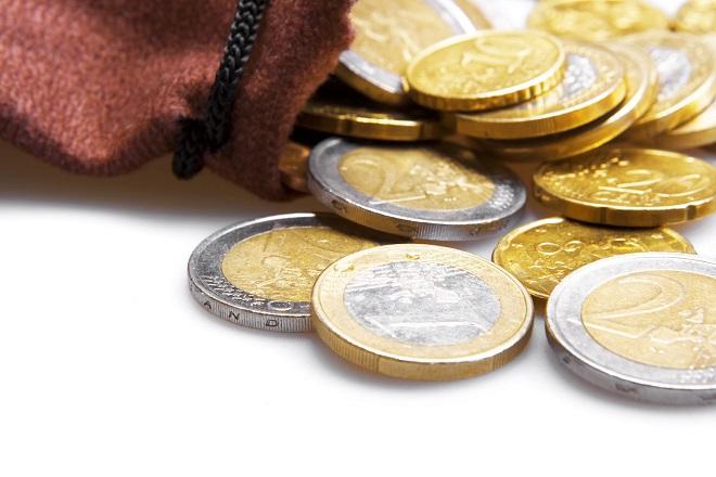 Έξι κράτη-μέλη στο στόχαστρο των Βρυξελλών για τα φορολογικά τους συστήματα