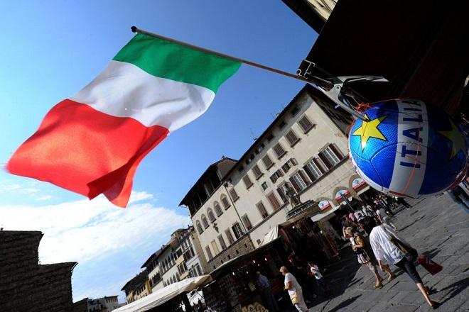 Αναθεωρημένο προϋπολογισμό για το 2019 με δημόσιο έλλειμμα στο 2,04% έστειλε η Ρώμη στις Βρυξέλλες