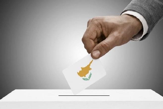 εκλογες-κυπρος