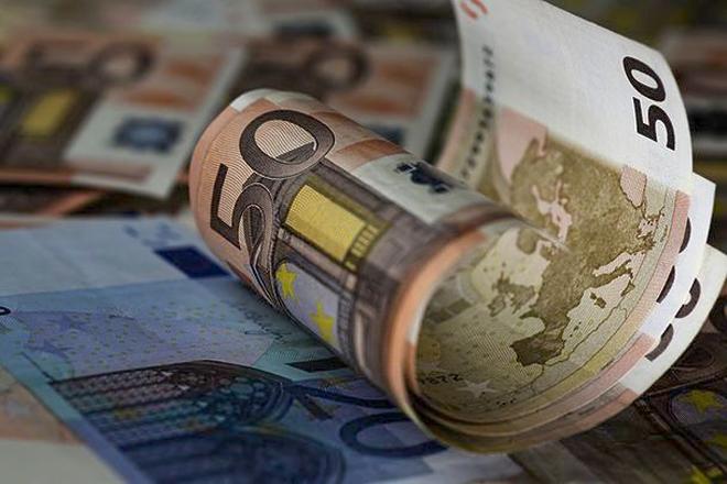 Εξωδικαστικός: Τι προβλέπει η υπουργική απόφαση για τις οφειλές επιχειρήσεων στο Δημόσιο