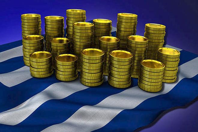 Bloomberg: Τα δέκα κρίσιμα βήματα της Ελλάδας για έξοδο από τα μνημόνια