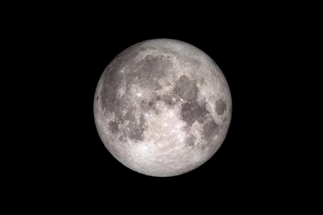 Αμερικανοί αστροναύτες θα επιστρέψουν στη Σελήνη μέσα στα επόμενα πέντε χρόνια με εντολή Τραμπ