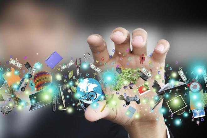 Νέο πρόγραμμα στήριξης νεοφυούς επιχειρηματικότητας στον τομέα της τεχνολογίας