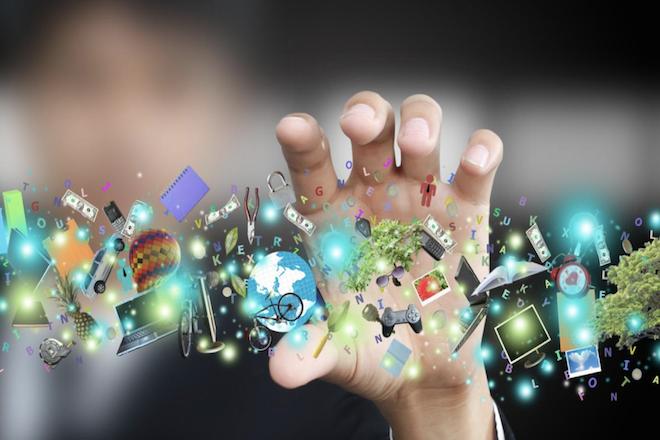 Αυτοί είναι οι κίνδυνοι αλλά και οι…  «υποσχέσεις» της τεχνολογίας για το 2018