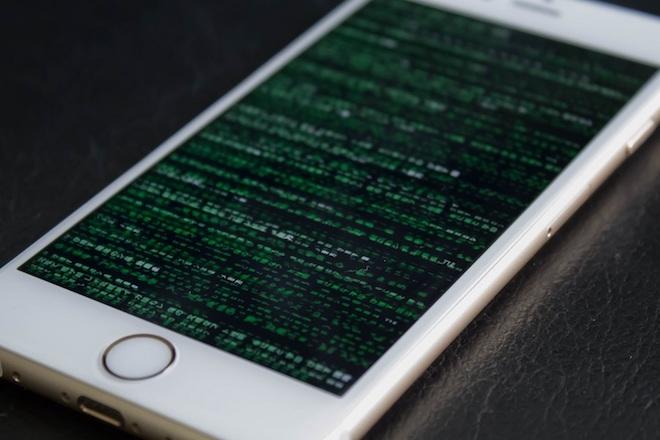 Παραδοχή Apple: Όλα τα iPhone, iPad και Mac επηρεάζονται από τα κενά ασφαλείας