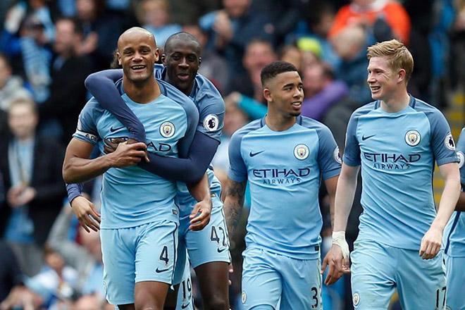 Οι δέκα οικονομικές «υπερδυνάμεις» του ποδοσφαίρου