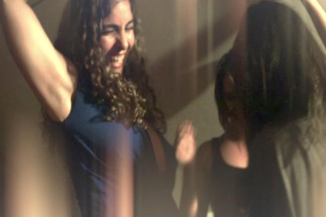 Tα κρυφά ερωτικά πάρτι στη Σίλικον Βάλεϊ και οι ισχυροί της τεχνολογίας