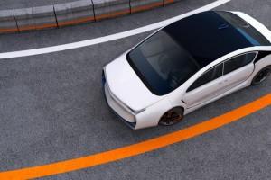 software-autonomous-vehicles-at-1280x720_tcm27-3091-660x440