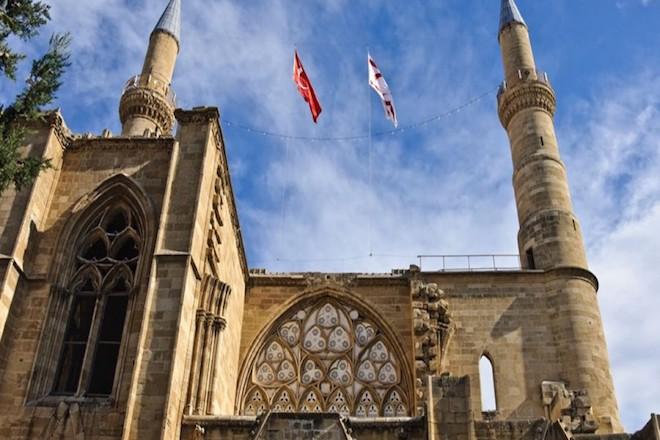 Κύπρος: Ψηφίζουν στα κατεχόμενα για νέα «Βουλή»
