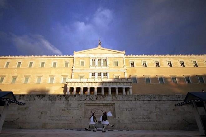 Δημοσίευμα Spiegel: «Αποστολή εξετελέσθη- Η Ελλάδα πεθαίνει»
