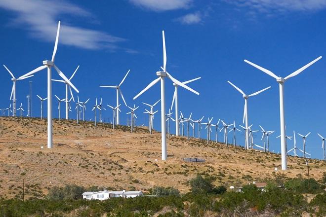 Μπήκαν οι βάσεις για τις δημοπρασίες μονάδων ηλεκτροπαραγωγής ΑΠΕ την τριετία 2018-2020
