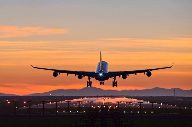SOS από την Airbus: Διακυβεύονται χιλιάδες θέσεις εργασίας αλλά και η επιβίωση της εταιρείας