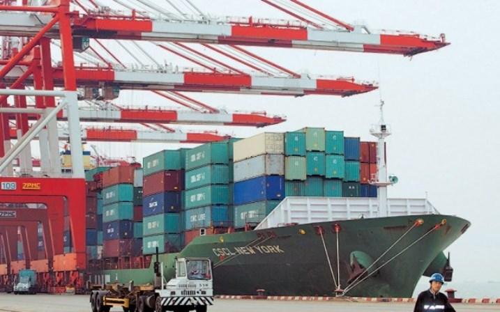 Σε επίπεδα ρεκόρ αναμένονται και εφέτος οι ελληνικές εξαγωγές