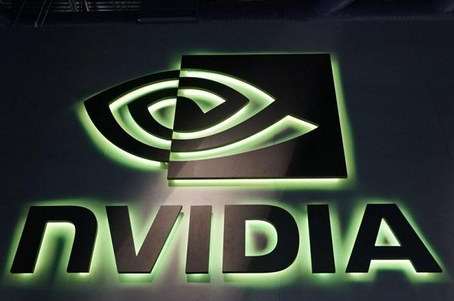 SAS και Nvidia συνεργάζονται στους τομείς του deep learning και της ρομποτικής όρασης