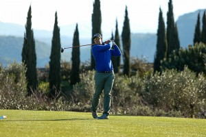 3_Messinia Pro-Am