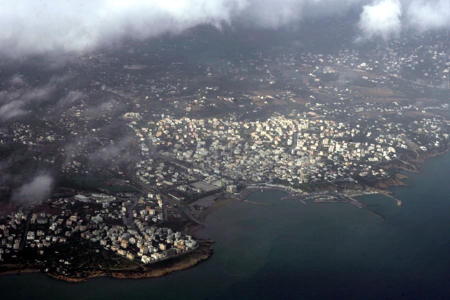 ΤΑΙΠΕΔ: Ποια είναι τα σχέδιά του για δέκα από τα μεγαλύτερα λιμάνια της χώρας
