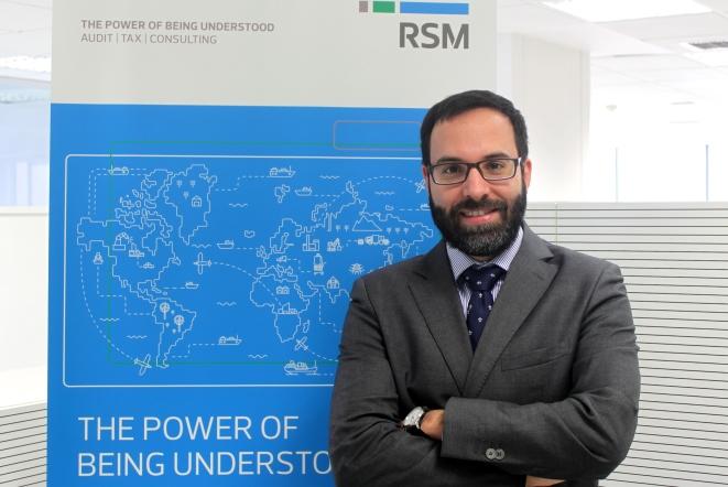 RSM: Λύσεις προστιθέμενης αξίας για την εξυγίανση των επιχειρήσεων