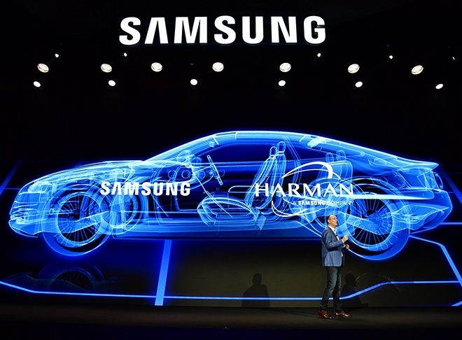 Samsung CES 18_image 3