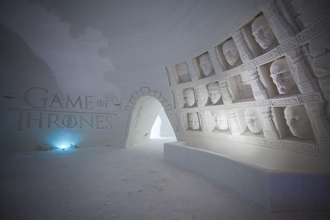 Snow_Village_Lainio_Lapland_Finland2