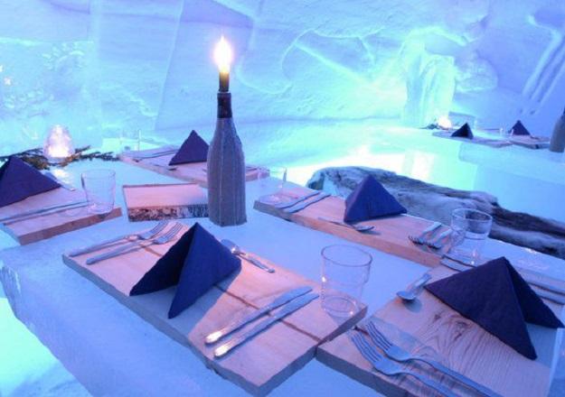 Snow_Village_Lainio_Lapland_Finland_9387