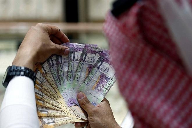 Ποια χώρα θα μοιράσει 13 δισ. δολάρια στους πολίτες της;
