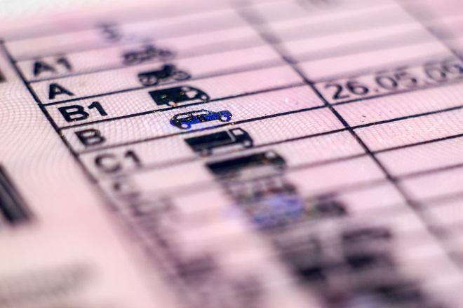 Τι αλλάζει στη διαδικασία εξέτασης για το δίπλωμα οδήγησης
