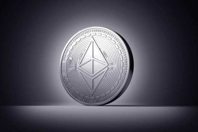 Ποιο κρυπτονόμισμα επωφελείται από τη «βουτιά» των Ripple και Bitcoin