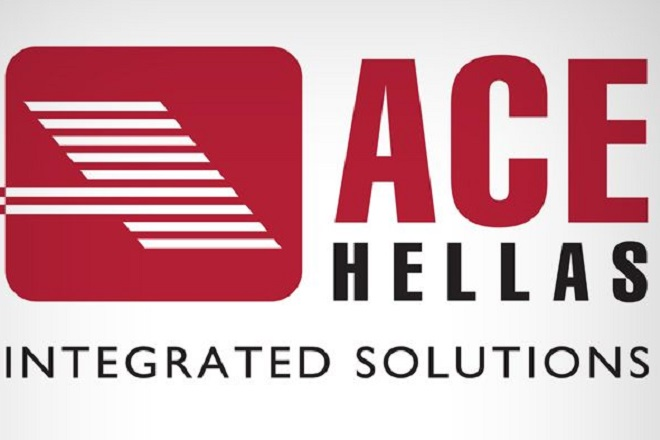 Η Uni Systems εξαγόρασε την ACE ERP από την ACE Hellas