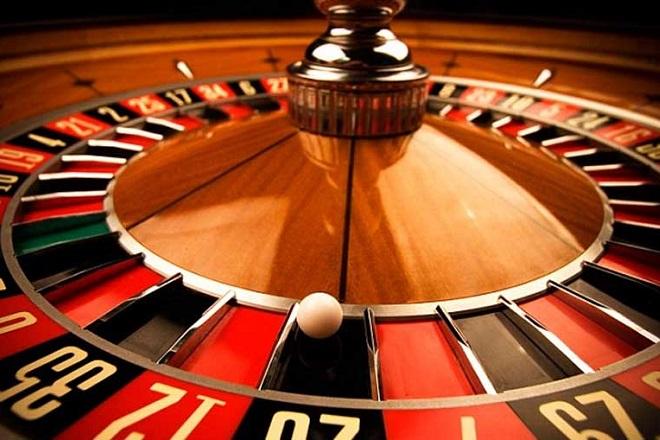 Επένδυση 500 εκατ. για το πρώτο καζίνο-θέρετρο στην Κύπρο