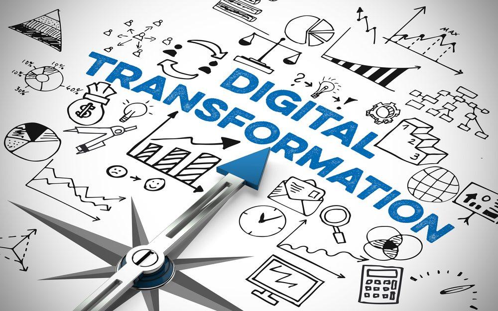 Πώς προετοιμάζονται οι ελληνικές επιχειρήσεις για τον ψηφιακό μετασχηματισμό τους