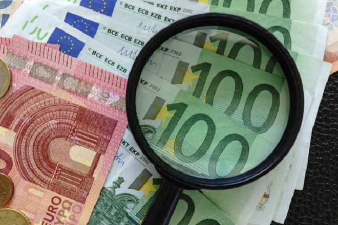 Ηλεκτρονικά βιβλία: Οι έντεκα παρεμβάσεις από το Οικονομικό Επιμελητήριο στην ΑΑΔΕ