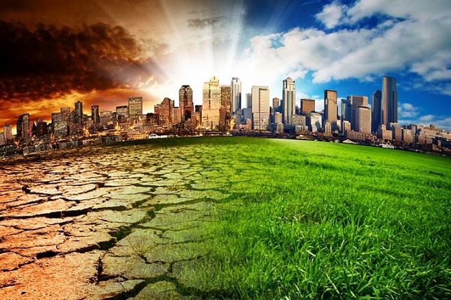 Φως στην εξέλιξη της κλιματικής αλλαγής ρίχνουν με τη βοήθεια λέιζερ Έλληνες και ξένοι ερευνητές