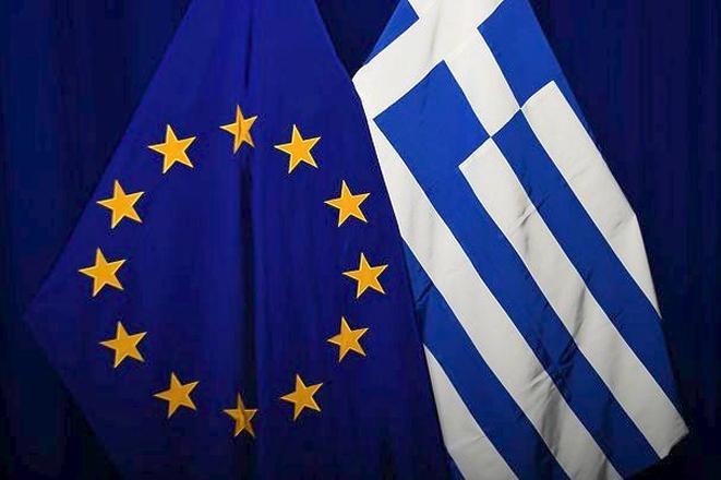 Εurobank: Μπορεί να χρειαστούν έως και 20 χρόνια για οικονομική σύγκλιση ξανά με το μέσο όρο της Ε.Ε.