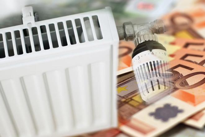 Υπουργείο Οικονομικών: Πώς θα χορηγηθεί το επίδομα θέρμανσης