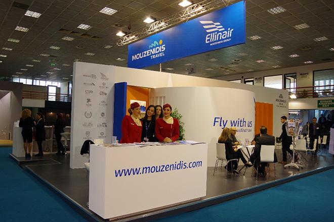 Mouzenidis_IMGP3223