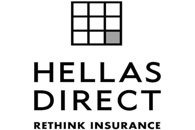 Hellas Direct: Αύξηση μετοχικού κεφαλαίου, επενδυτής η Παγκόσμια Τράπεζα