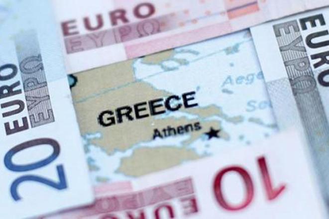 Δύο δισ. ευρώ και επιτόκιο κάτω από 2% ο στόχος για το νέο 15ετες ομόλογο