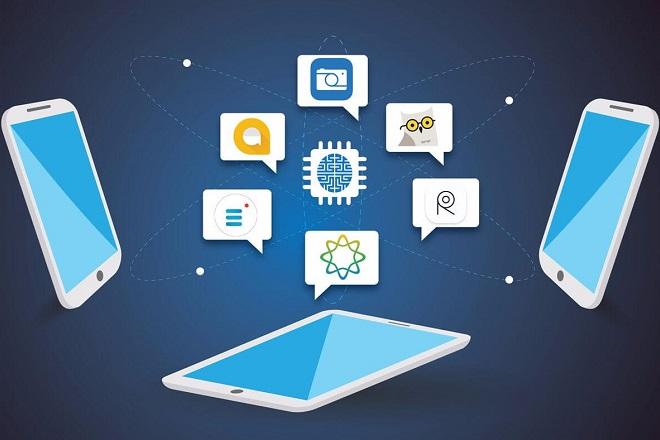 Τεχνητή νοημοσύνη και εφαρμογές αλλάζουν τα κινητά που ξέραμε έως σήμερα