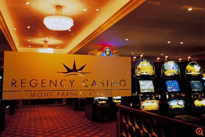 Στην Karenia Enterprises Company Limited το 30% του Athens Resort Casino ΑΕ